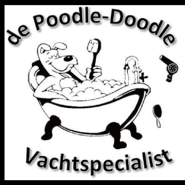 De Poodle en Doodle Vachtspecialist